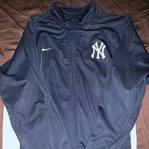 Nike x Yankees official merchandise